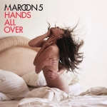 ► MAROON 5: Hands All Over