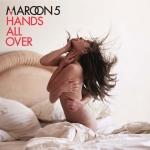 ► MAROON 5: Hands All Over