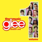 The Music Glee Season One Volume 1
